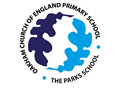 Oakham C of E Primary School